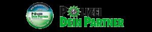 Schlüsseldienst Krefeld ist Unterstützer der Polizeigewerkschaft
