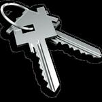 Schlüsseldienst Krefeld - der Schlüsseldienst Ihrer Wahl