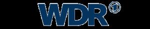 Schlüsseldienst Krefeld als Gast bei WDR Servicezeit